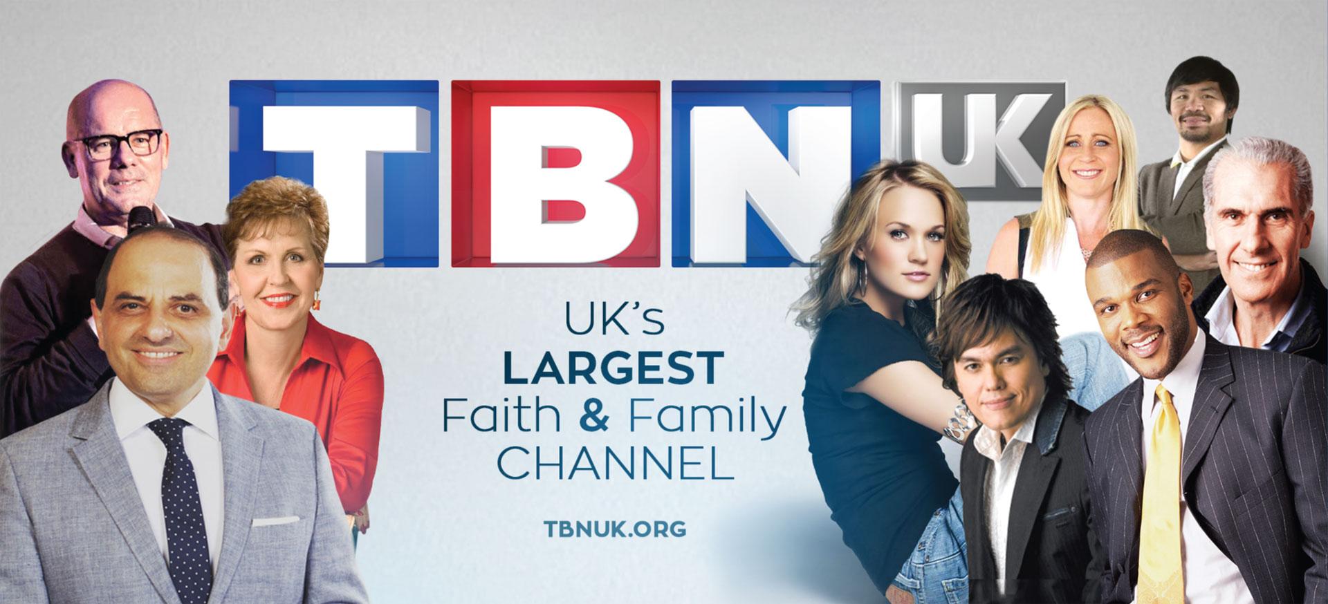 TBN-UK-Flya