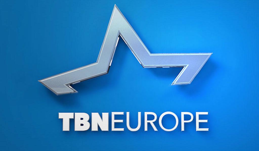 TBN-Europe