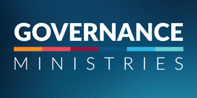 Governance-Ministries-Logo-Regular