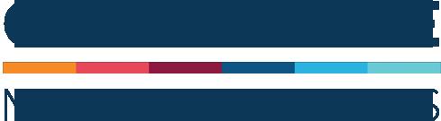 Governance-Ministries-Logo-Sticky